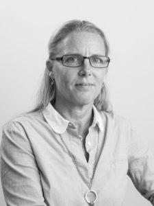 Ann-Charlotte Falk