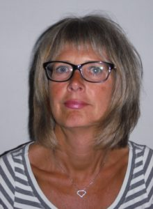 Elisabeth Winterås, ledamot