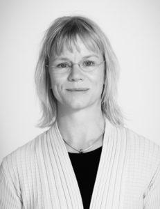 Helén Berthelson