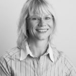 Helen Berthelson