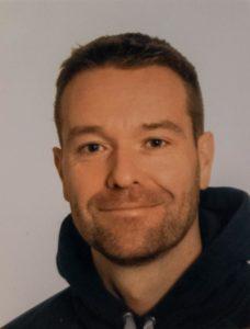 Henrik Ramcke