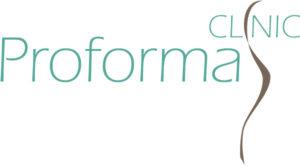 ny-proforma-logo